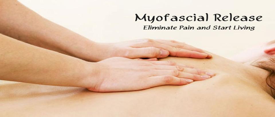 myofascial