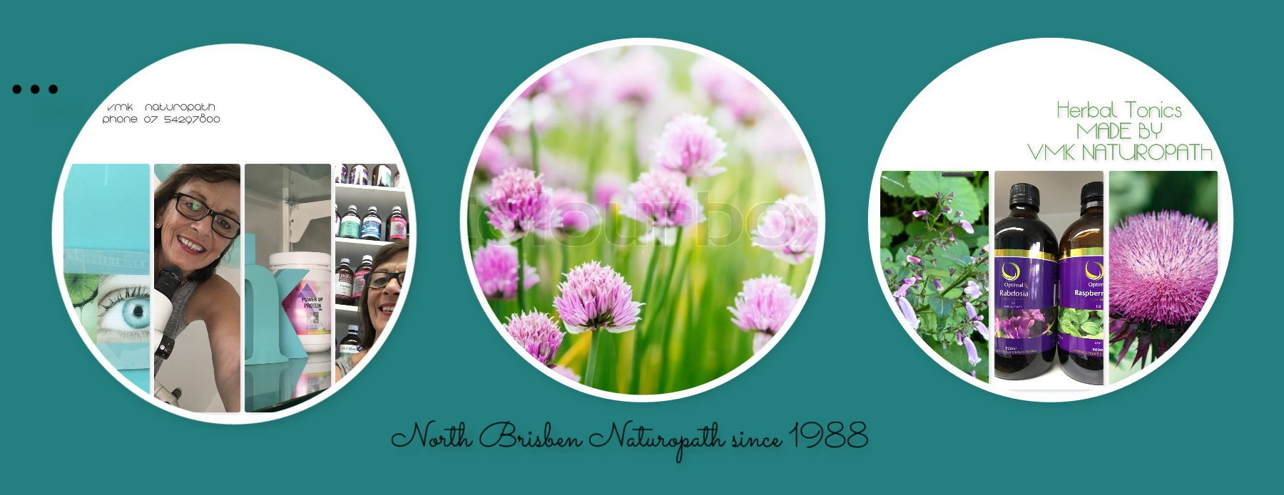 North Brisbane Naturopath coming soon to Redcliffe Peninula